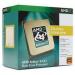 AMD Athlon II X2 240 Socket AM3