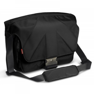 Manfrotto Unica V Messenger SM390-5BB
