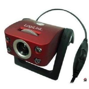 LogiLink UA0067