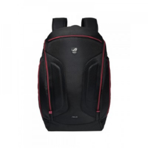 Asus Republic of Gamers Shuttle 17""