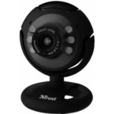 Trust 16429 webkamera