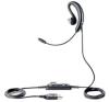 JABRA Voice 250 headset