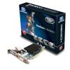 Sapphire Radeon HD 5450 512 MB DDR3