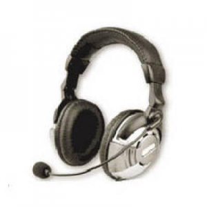 A4Tech A4-Tech Gaming headset AH-800