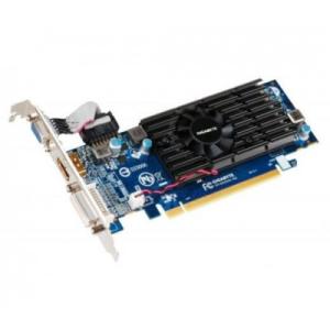 Gigabyte HD5450 1GB DDR3