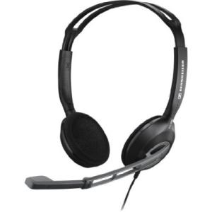 Sennheiser PC 230