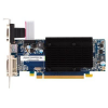 Sapphire Radeon HD 5450 2 GB PCIe