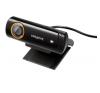 Creative Labs Live! Cam Chat HD webkamera