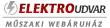 Elektroudvar Műszaki Webáruház