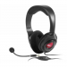 Creative Labs Fatal1ty Gaming Headset