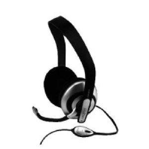 Creative Labs Headset HS-600