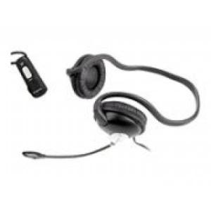 Creative Labs Headset HS-400