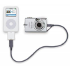 Apple iPod Camera Connector