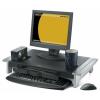 FELLOWES Office Suites Premium