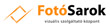 Vanguard Fotós táskák, kofferek webáruház