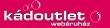 Kád Outlet Webáruház