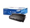 Samsung CLT-P4092C nyomtatópatron & toner