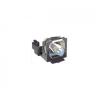 BenQ Pótlámpa MS513/MX514/MW516