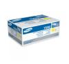 Samsung CLT-Y5082S nyomtatópatron & toner