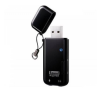 Creative Labs Sound Blaster X-Fi Go Pro hangkártya