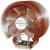 Zalman CNPS9500