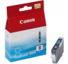 Canon CLI-8C nyomtatópatron & toner
