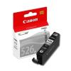 Canon CLI-526GR