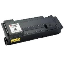 Kyocera TK-340 nyomtatópatron & toner