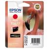 Epson T0877 R