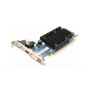 Asus ATI Radeon HD 5450 1 GB