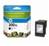 HP CC641EE nyomtatópatron & toner