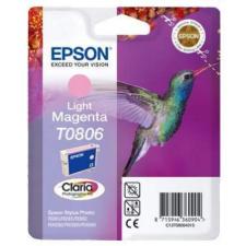 Epson T08064010 nyomtatópatron & toner