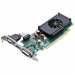 NVIDIA Geforce GT 210 1 GB