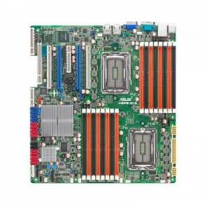 Asus KGPE-D16