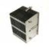 Supermicro SNK-P0043P