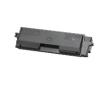Kyocera TK-590K nyomtatópatron & toner