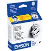 Epson Epson fekete festékpatron