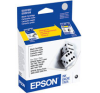Epson Epson fekete festékpatron nyomtatópatron & toner