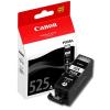Canon PGI-525