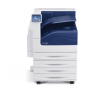 Xerox Phaser 7800V_DN nyomtató