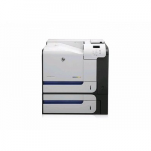 HP LaserJet Enterprise 500 M551xh