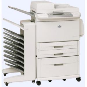 HP M9050