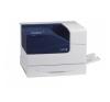 Xerox Phaser 6700V_N nyomtató