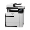 HP LaserJet Pro 400 Color M475dn