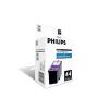 Philips PFA 544
