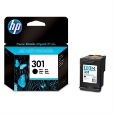 HP CH561EE No.301 nyomtatópatron & toner