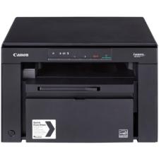 Canon i-SENSYS MF3010 nyomtató