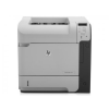 HP LaserJet Enterprise 600 M601n