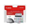 Canon PGI-29 C/M/Y/PC/PM/R Multipack nyomtatópatron & toner