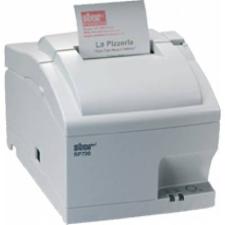 STAR SP700 nyomtató